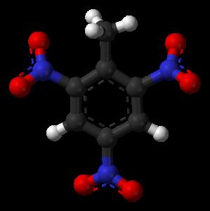 TNT-from-xtal-1982-3D-balls